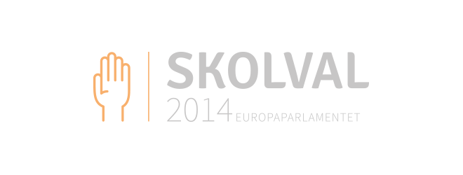splash_skolval2014
